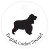 English Cocker Spaniel - #048
